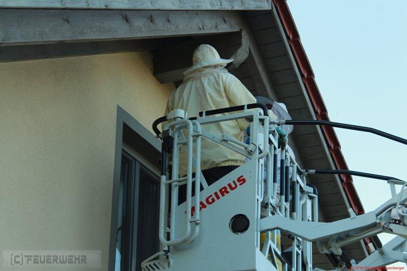 Technische Hilfeleistung vom 08.09.2016  |  (C) Feuerwehr Sandbach / Bachhuber (2016)
