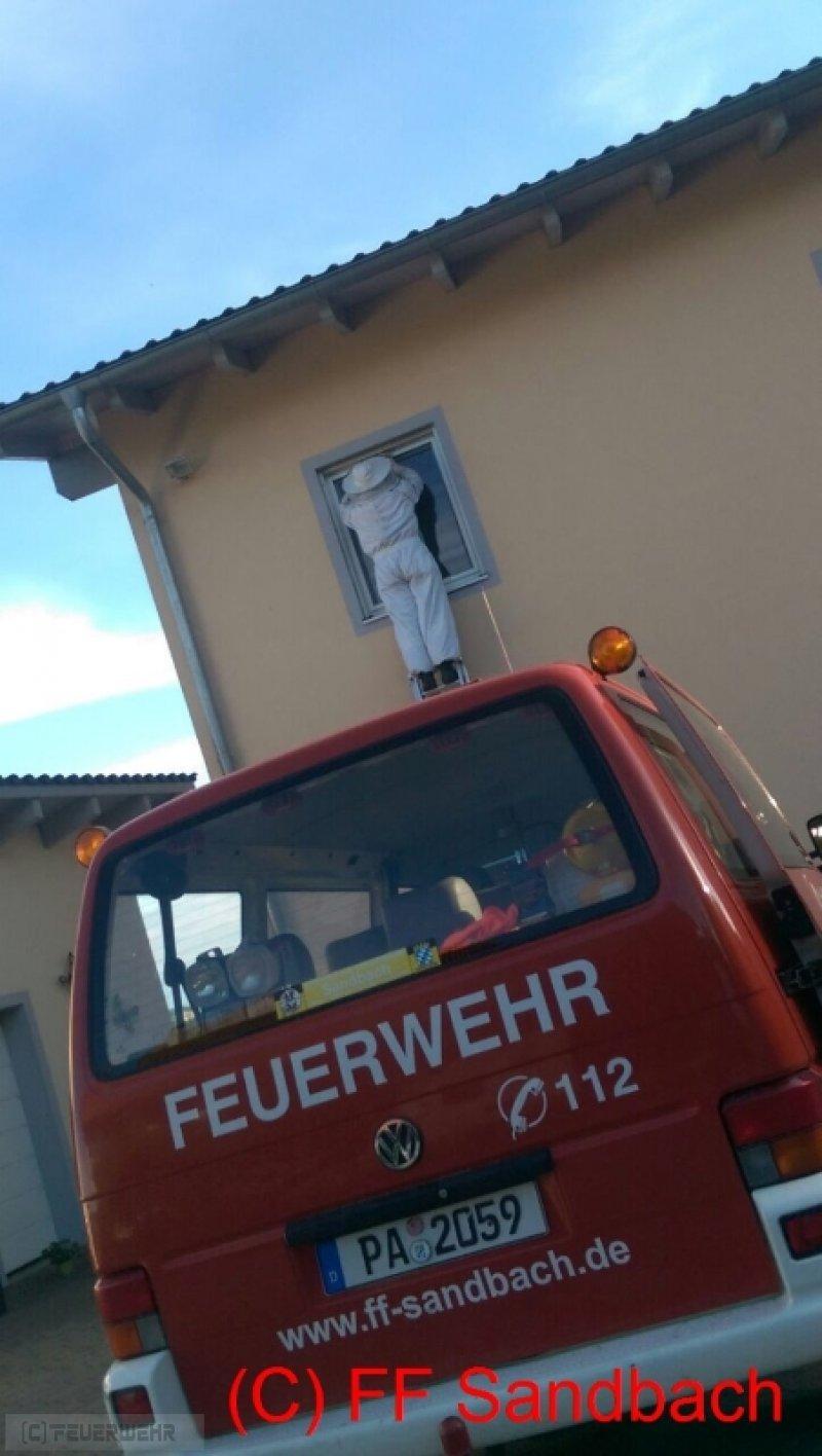 Technische Hilfeleistung vom 11.07.2017  |  (C) Feuerwehr Sandbach / Bachhuber (2017)
