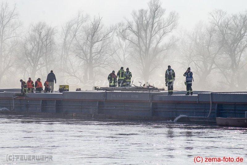 Technische Hilfeleistung vom 22.11.2017  |  (C) Feuerwehr Sandbach / Bachhuber (2017)