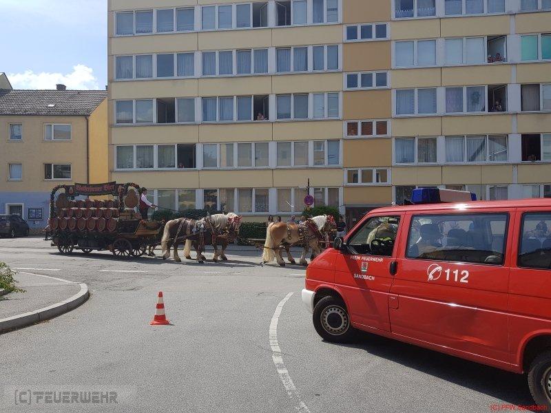 Technische Hilfeleistung vom 19.08.2018  |  (C) Feuerwehr Sandbach / Bachhuber (2018)