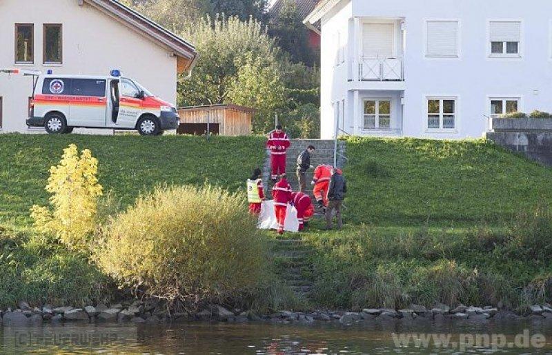 Technische Hilfeleistung vom 05.10.2013  |  (C) Feuerwehr Sandbach / Bachhuber (2013)